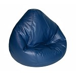 Large Lifestyle Pure Bead Bean Bag 30-1021-308