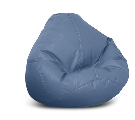 Large Lifestyle Pure Bead Bean Bag 30-1021-323
