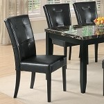 102772 Anisa Dining Chair (set of 2)