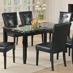 102791 Anisa Dining Table