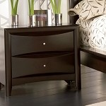200412 Phoenix Contemporary Nightstand