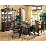 3635 Westminster Dining Set