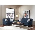 504321 Finley Transitional Styled Sofa set