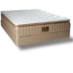 Spinal Comfort Bella Mattress