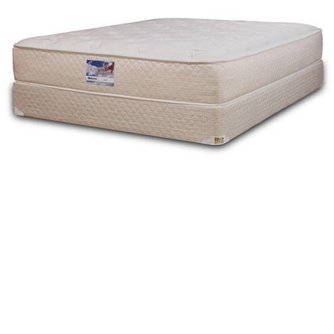 Dream Venus Mattress