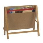 Table Top Big Book Easel
