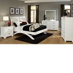 1313 Astrid Bedroom Set