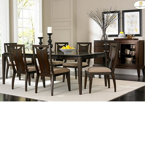1419 Daytona Dining Set