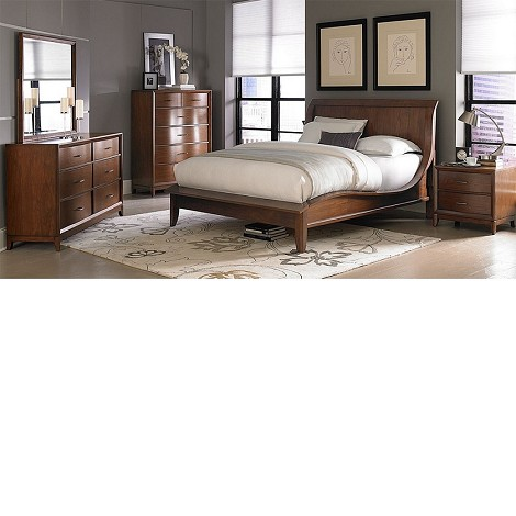 2135 Kasler Bedroom Set