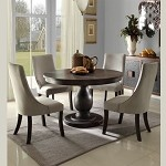 2466 Dandelion Dining Set