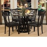 5340 Lacey Dining Set