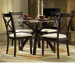 5380 Cantor Dining Set