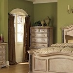 564W Catalina Chest of Drawers
