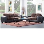 9602 Edwin Sofa Set
