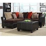 9737 Besty Sectional