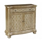 DS-517102 Hall Chest in Micah Finish