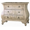 DS-549150 Accent Chest in Maci Finish