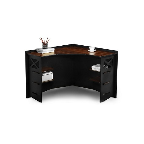 "Legare Furniture 41"" X 41"" Cottage Corner Desk  Cdkw-160"
