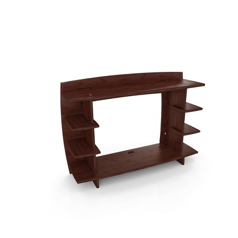 "Legare Furniture 36"" Straight Hutch  Hteo-100"