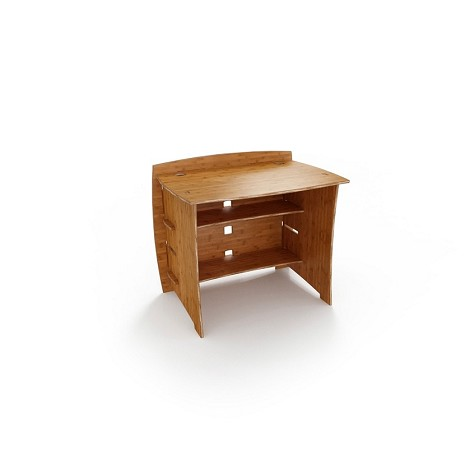 "Legare Furniture 36"" Straight Desk  Sdao-100"