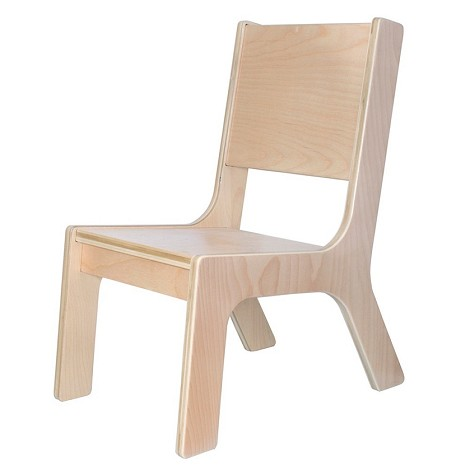 Aero Kids Chair