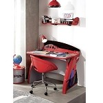 Kids Furniture - Turbo Study Desk