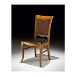 Bakokko Side Chair Model 8127-S