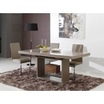 Levi - Contemporary Dining Table