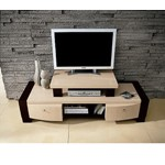 Pigalle TV Stand