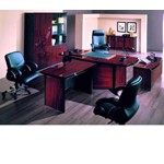 Kompass - Italian Modern Office Furniture