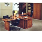 Senat - Italian Modern Office Furniture