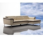 Elysee - Modern Sectional Sofa