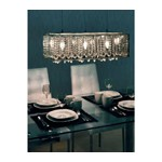 7007 - Modern Pendant Lighting