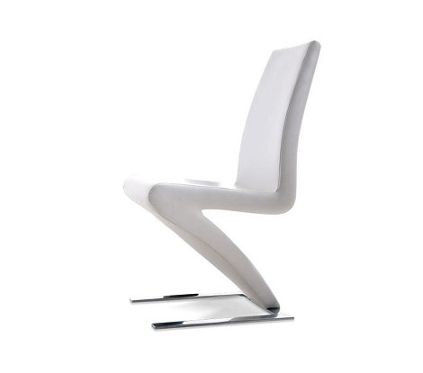 Y034 Modern Dining chair