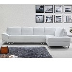 Vanity - Modern Luxury Sectional
